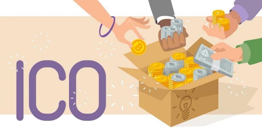 Che cosa sono le ICOs ?